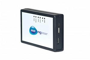 ase-ng Control Box