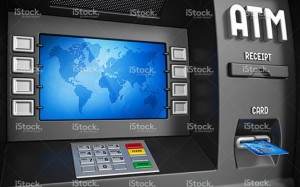 atm-advanced-technology