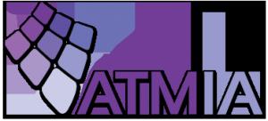 atmia-logo-1