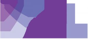 atmia-logo