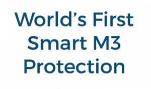 M3 Protection text